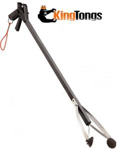 KingTongs Professional Pick Up Tool