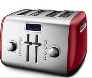 KitchenAid KMT422 Four Slice Toaster