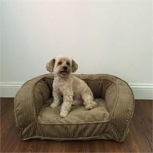 L.A. Dog Company L.A. Dog Lounger