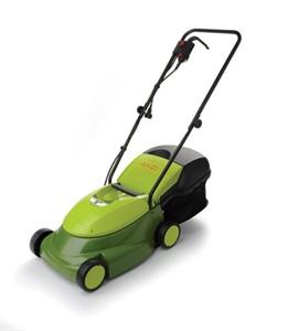 Snow Joe MJ401E Electric Lawn Mower