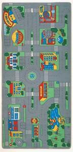 City Play Carpet