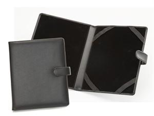 iPad Mini Personalized Leather Case