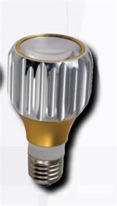 Chromalux PAR20 5 Watt LED Lightbulb