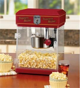 Waring WPM25 Popcorn Maker