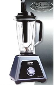 L'Equip 306300 RPM Professional Blender