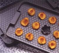 Lequip Food Dehydrator Extra Trays