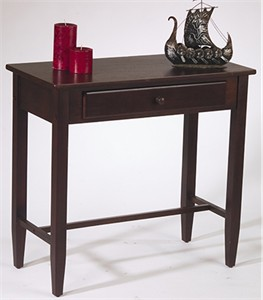 Small Foyer Table