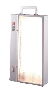 Medlight  Light Box model 2400