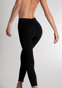 Lytess Slimming Leggings Body Shaper
