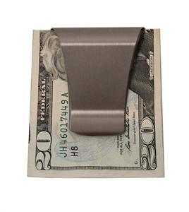 Smart Money Clip
