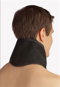 Good2Go Moist Heat Therapy for Neck