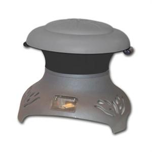 Lentek MK05 Champion Mosquito Trap