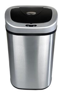 Nine Stars DZT-80-4 Motion Sensor Trash Can