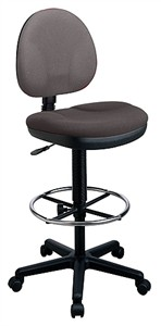 Office Star DC550 Drafting Chair