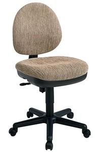 Office Star DH3400 Task Chair