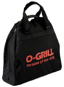 O-Grill Carry Bag