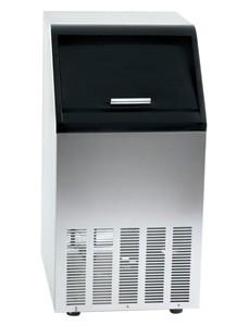 Orien FS-65IM Ice Maker