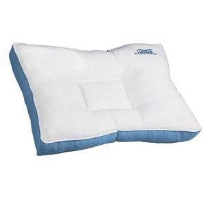 Contour Ortho Fiber Pillow