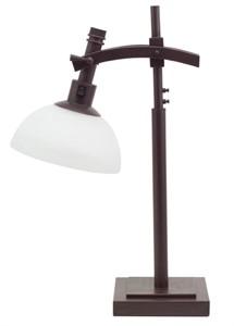 Ott-Lite Pacifica VisionSaver Lamp