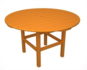 POLYWOOD RKT38 Kids Dining Table