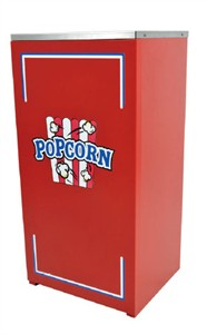 Paragon 3080800 Cineplex Popper Stand