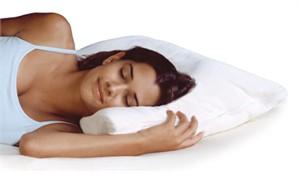 Sleepmatters Ultra Pillow