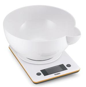 Polder KSC-305-90 Digital Bakers Scale