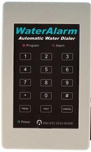 Protected Home WA-700 WaterAlarm Dialer