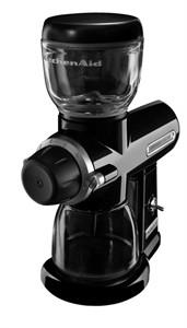 KitchenAid KPCG100OB Pro Line Series Burr Coffee Mill