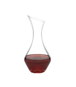 RCroft Bordeaux Decanter
