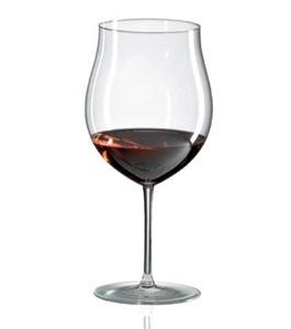 Ravenscroft Crystal Burgundy Grand Cru wine glass