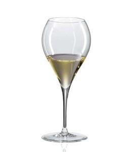 Ravenscroft Crystal Sauternes dessert wine glass