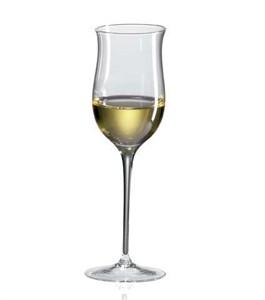 Ravenscroft Crystal German Riesling wine glasses