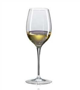 Ravenscroft Crystal Loire / Sauvignon Blanc wine glasses