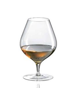 Cognac / Brandy Balloon Snifter  - liquor glasses