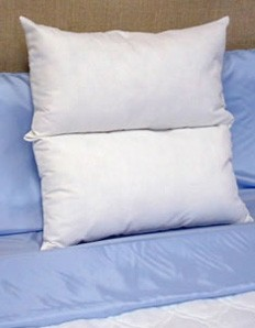 Relax n Bed Pillow