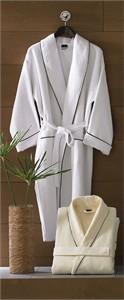 Kassatex Resort Robe