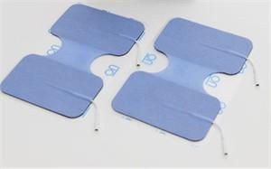 Slendertone 0719-5700 Revive Replacement Pads