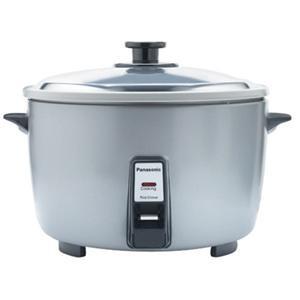 Panasonic SR-42 23 Cup Rice Cooker