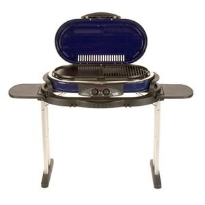 Coleman 9941-768 RoadTrip Portable Propane Grill
