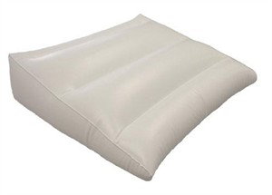 Inflatable Travel Bed Wedge