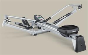 Kettler 7977-900 Kadett Rower