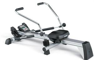 Kettler Rowing Machines : Favorit Rower from Kettler 7978-900