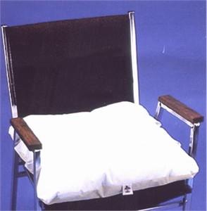 Corefill Seat Comfort Pad