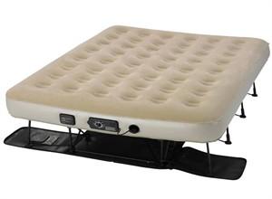 Serta ST840019 EZ Bed Airbed