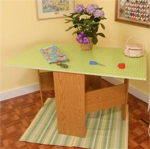 Arrow 98602 Pixie Cutting Table