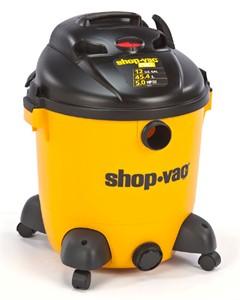 Shop Vac 965-12-00 Ultra Pro 12 gallon