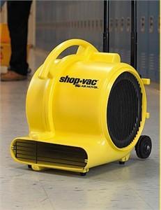 Shop Vac 103-01-10 Air Mover