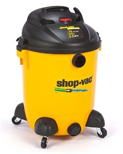 Shop-Vac 968-94-00  Ultra Pro 14 gallon