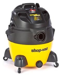 Shop Vac 955-16-00 Ultra Pro 16 gallon